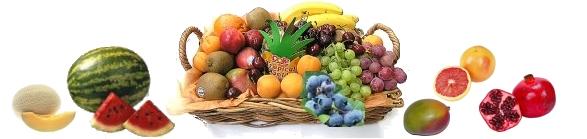 [Imagine: fruitbasket2.jpg]
